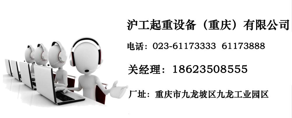 微信图片_20201012095501副本副本副本副本.jpg